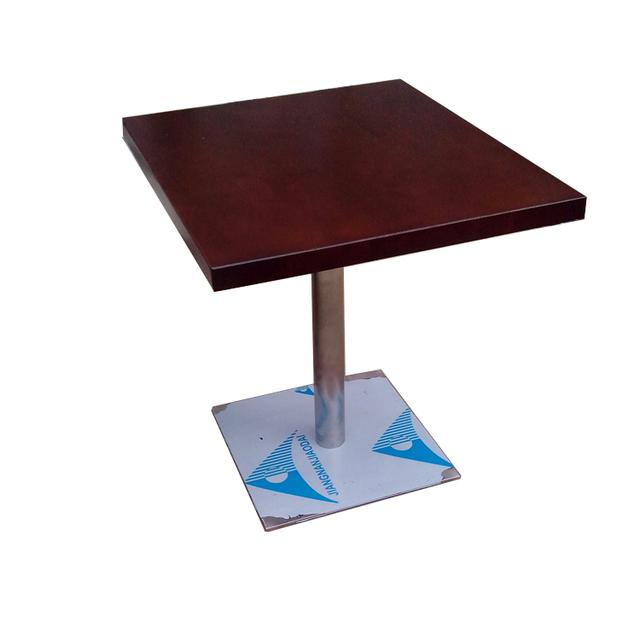 全实木餐桌椅组合 餐厅家具歺桌吃饭桌子 ... -苏宁易购开放平台