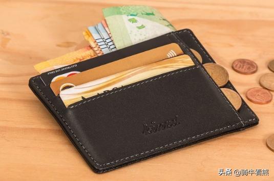 信用卡办理难点多,如何才能通过申请审批?