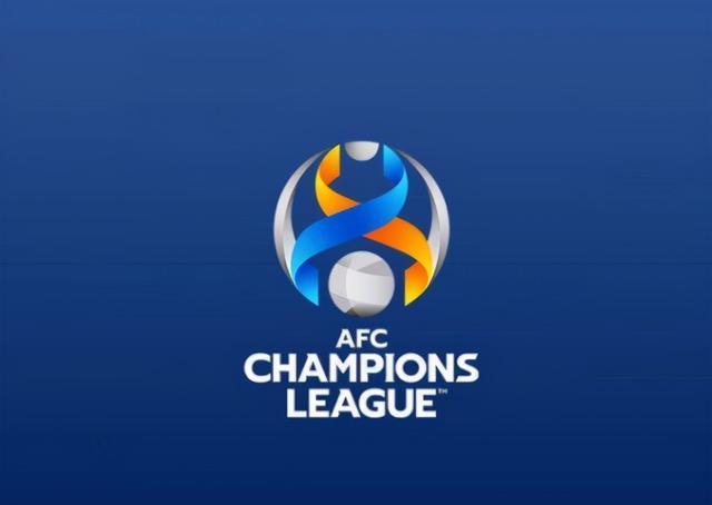 亚冠赛程2021完整版