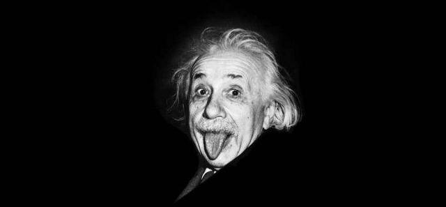 科学家和富豪哪个聪明