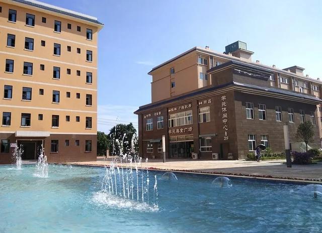 绵阳这所民办大学拥有众多国省市级荣誉,学费普遍低于同类院校