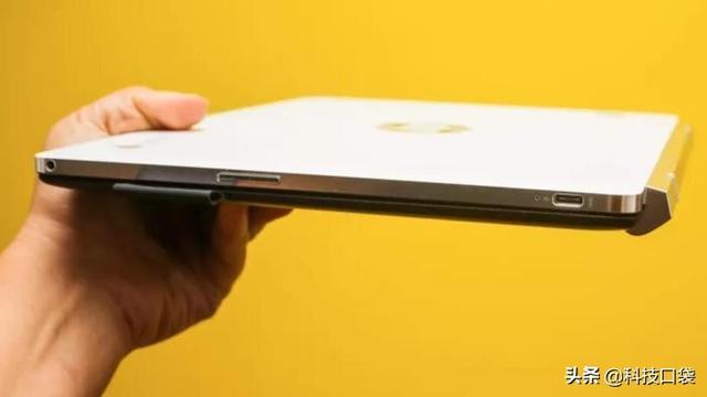 淘宝上卖的低价笔记本电脑能买吗?