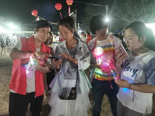 秘乐短视频:秘乐达人和通河县政府现场直播于7月24日举行