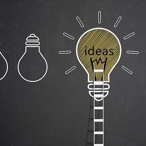 高频带动低频 美团商业模式新思考