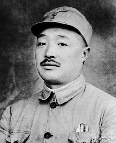 日军将领评价贺龙:此人直接威胁平津,不容坐视,须立即覆灭