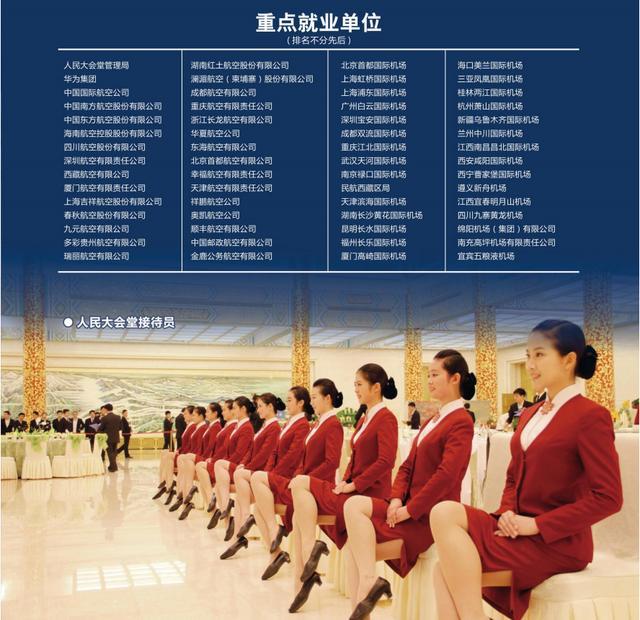 """这所四川""""最美大学""""仿佛童话世界,就连当红明星也毕业于此"""