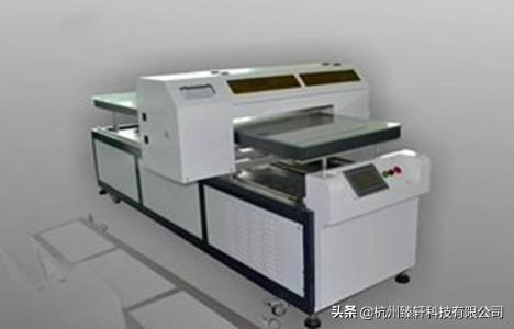 神画uv打印机