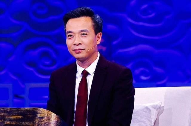 康震老师讲解李白想要走奇路,李白的诗为什么要如此夸张?