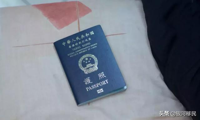 香港满11岁身份证过期