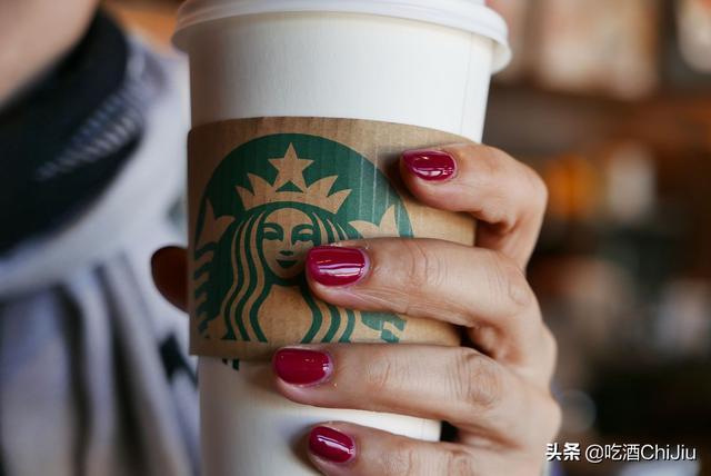 星巴克红茶拿铁有含咖啡吗 - 阿里巴巴行业问答