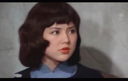 """22岁被李小龙发现入圈,年轻被骗做艳星变""""整容怪""""如今开朗健康"""