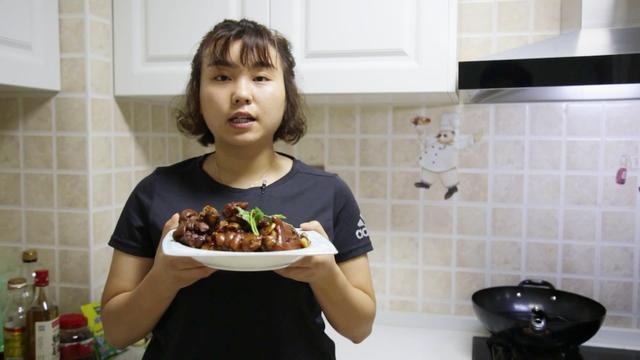 【步骤图】酱香猪蹄(简易家常版)的做法_酱香猪蹄(简... _下厨房
