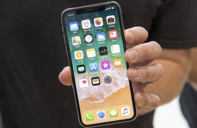 iPhone X扛不住降价到底,现在是最佳购买时机?