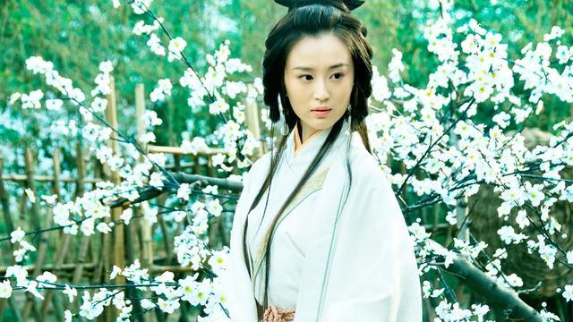 三国时期大乔小乔是孙策和周瑜强逼而嫁?她们后来进了铜雀台了?