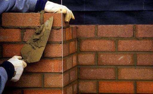 天天搬砖,我们知道多孔砖等砖砌体墙体砌筑的要求吗?