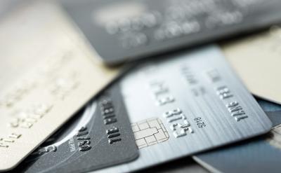 信用卡在线申请技巧及申请条件分享