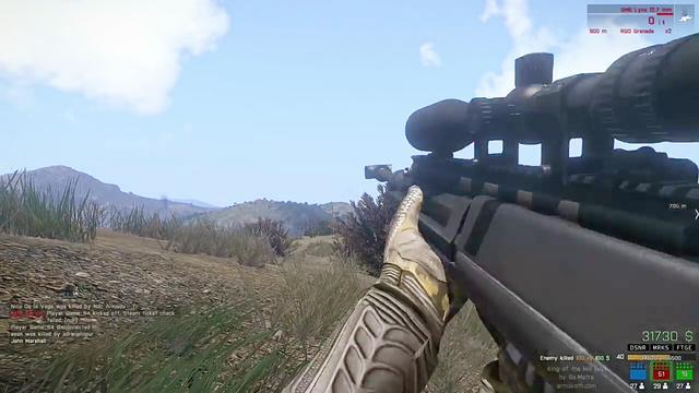 武装突袭3联机玩法|《堡垒前线:破坏与创造》:用武... _234游戏网