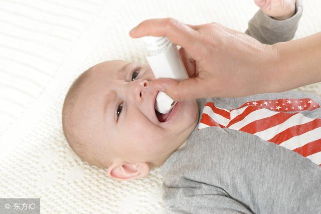 小儿口腔炎如何治疗?_39健康网问医生wap版