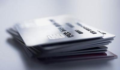 网上申请信用卡的技巧都有哪些?