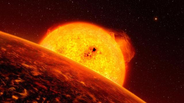 没太阳的天空 没太阳的天空 没太阳的天空_爱卡汽车网论坛