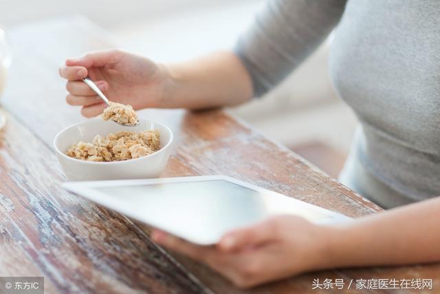 【早餐的重要性】_种类_吃什么-大众养生网