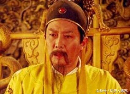 南明,一个憋屈的王朝,被清朝蚕食20年终消亡