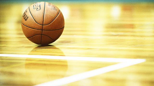 一次看个够,超精彩篮球过人集锦