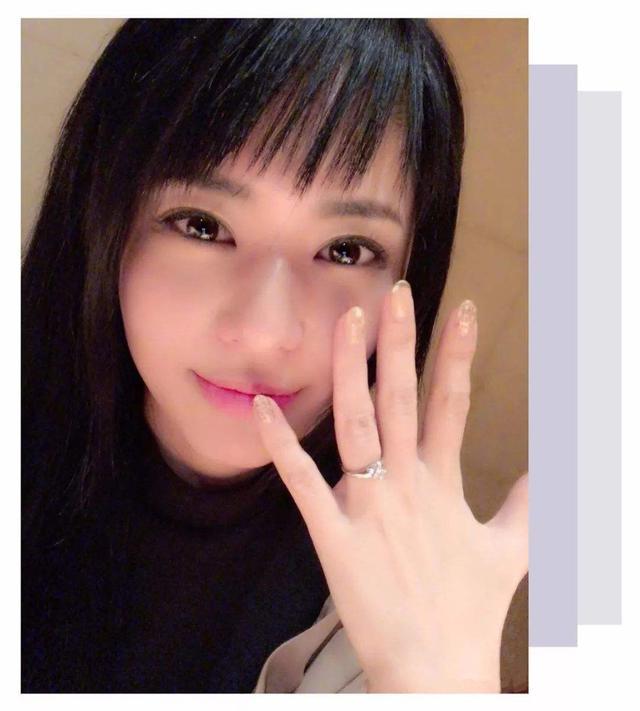 2019亚洲小姐冠军是谁?2019亚洲小姐冠军江雨婷个人资料照片背景
