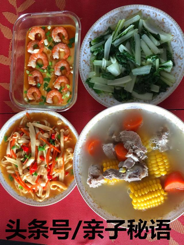 厨房中做饭的女人图片素材(图片ID:13713... _ 淘图网 taopic.com