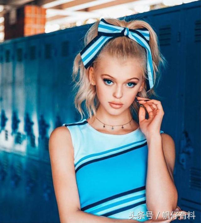 16岁漂亮女孩头像 高清好看的qq头像16岁女生漂亮真实... _美头网