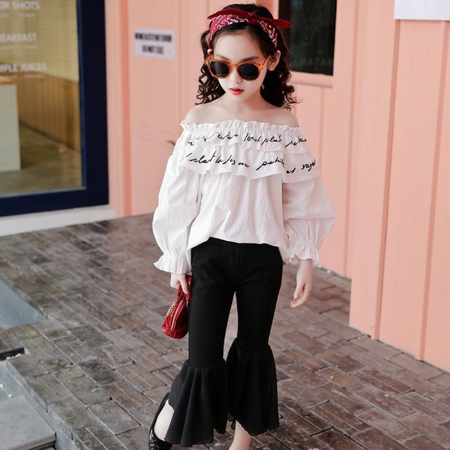 【六岁女童套装】六岁女童套装哪款好?看实拍,买好货!- 京东优评