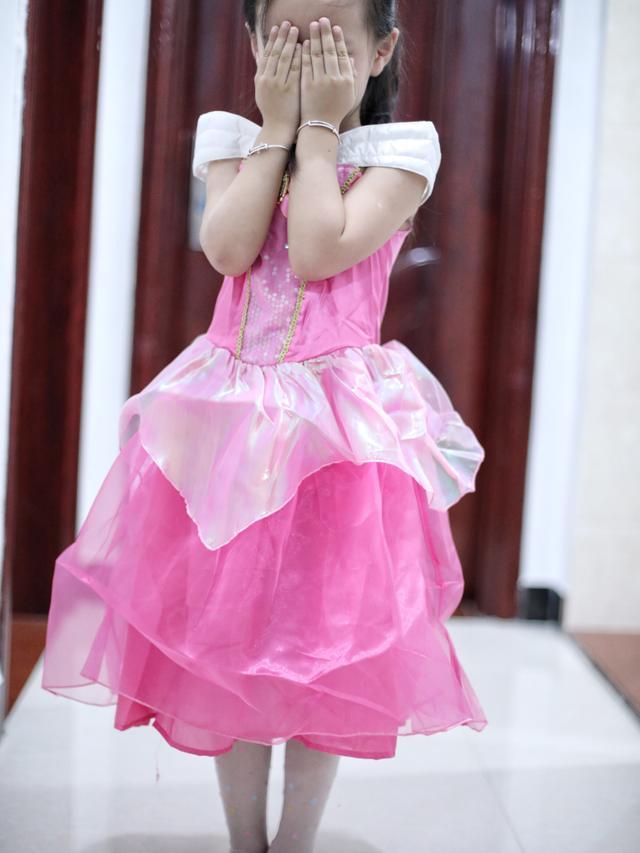 公主爱洛裙-公主爱洛裙批发、促销价格、产地货源 - 阿里巴巴