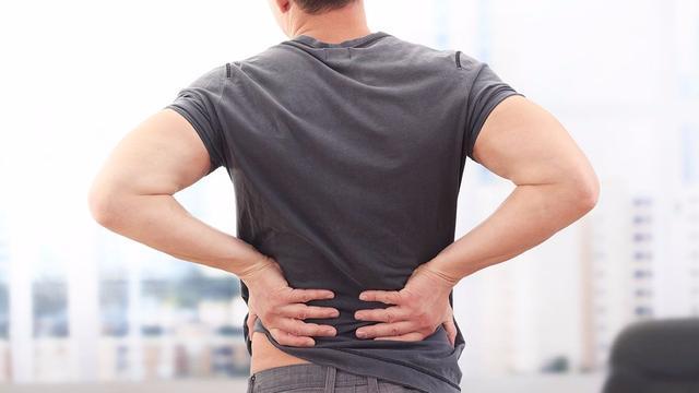 坐骨神经痛有什么症状