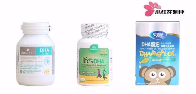 35款婴儿纸尿裤测评:谁说国产品牌不如国外品牌!