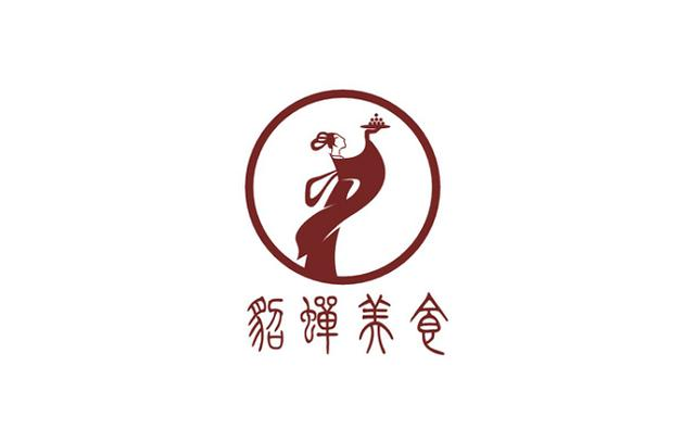 食品的logo设计欣赏