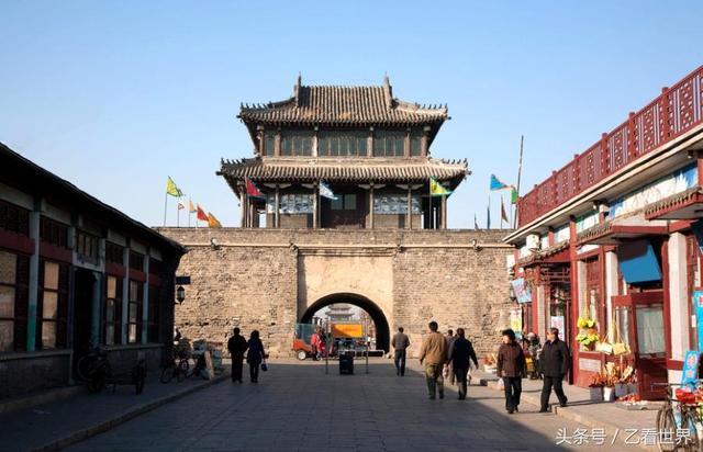 西藏旅游图片