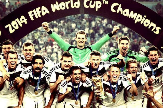 2018梅西世界杯图片