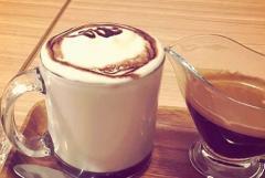 加盟奶茶店的注意事项有哪些?