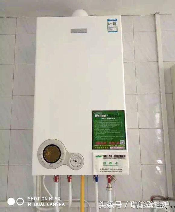 【干货】暖气片安装方法及安装示意图都在这里_手机搜狐网