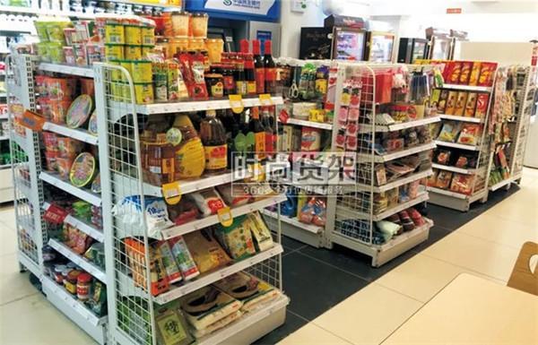 北京超市貨架批發市場
