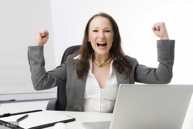 职场励志语录说说,句句蕴含正能量!