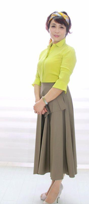 中年衣服女妈妈夏季装【多图】_价格_图片- 天猫精选