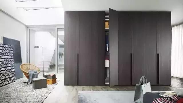 家具柜子拉手打洞機