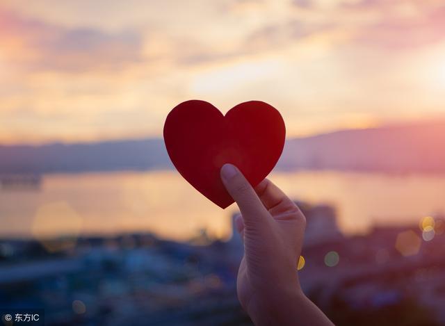 含蓄表达爱意的爱情句子_学习啦