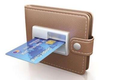 以过来人的经历告诉你信用卡制卡要多久!
