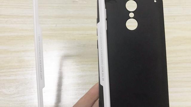 手机壳壁纸