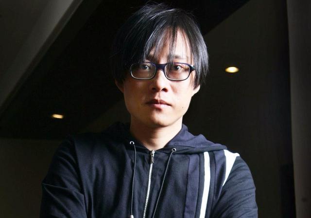 方文山和高晓松算得上当代水准最高的作词人吗?