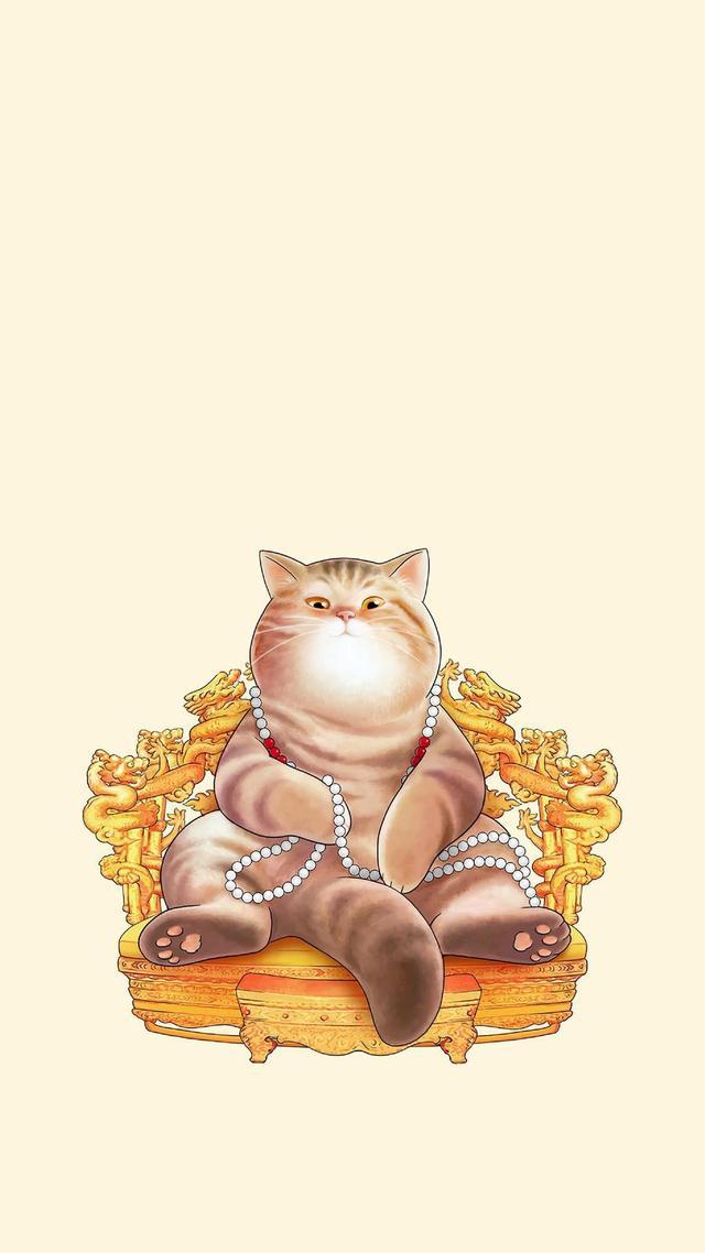 小猫小狗图片大全可爱