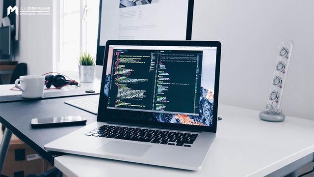 ERP软件教程:就是这么简单,六维度快速搭建销售价格统管理体系