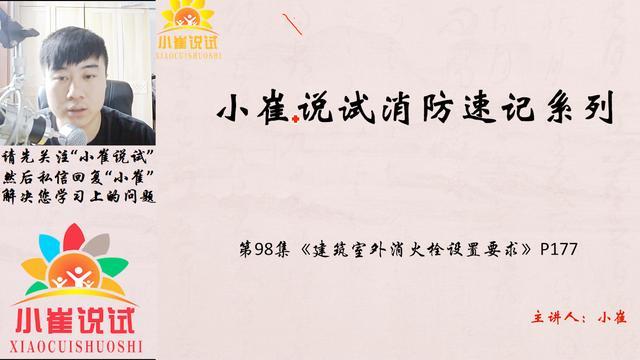 室外消火栓设计图__公共标识标志_标志图标_... _昵图网nipic.com